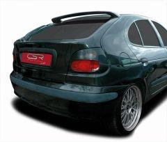 Aleron deportivo para Renault Megane 1995-2003