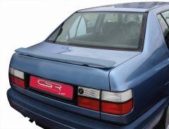 Aleron deportivo para VW Vento, Jetta III 1992-1998