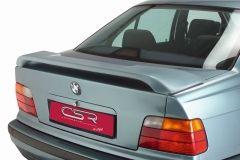 Aleron deportivo para BMW 3er E36 1990-2000