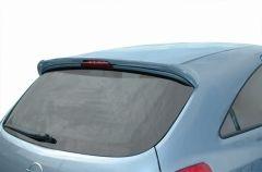Aleron deportivo para Opel Corsa D, nicht GSI-Modelle ab 2006