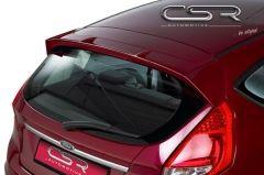 Aleron deportivo para Ford Fiesta MK7 ab 10/2008