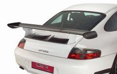 Aleron deportivo para Porsche 911 996 2000-2006