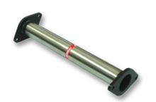 Supresor de catalizador para ALFA ROMEO GTV 1.8i 16V TWIN SPARK