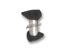 Supresor de catalizador para DAEWOO LANOS 1.3 OHC 75CV 07/99-12/