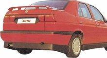 Spoiler Parachoques Trasero Lester para Alfa Romeo 155