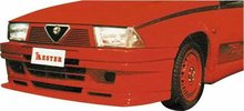 Parachoques Delantero Lester para Alfa Romeo 75