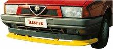 Spoiler Parachoques Delantero Lester tipo DTM para Alfa 75