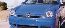 Pestaña de Parrilla Delantera Lester para VW Lupo