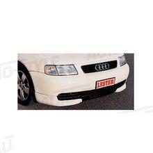 Añadidos Delanteros Laterales Lester para Audi A3 8L 8/96-03