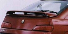Aleron deportivo para Alfa Romeo 146 TI-Look 3/95-