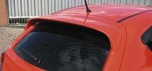 Aleron deportivo para Alfa Romeo Mito 8/08- Racing