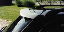 Aleron deportivo para Audi 80 Avant + Luz de freno 9/91-2/96