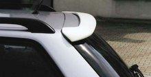 Aleron deportivo para Audi A4 Avant 2/96-