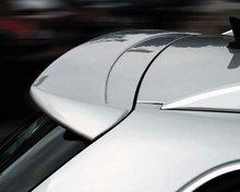 Aleron deportivo para Audi A4 Avant 02-