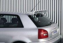 Aleron deportivo para Audi A3 -03 Extreme II