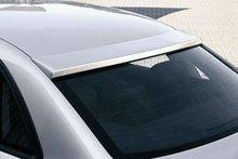 Aleron deportivo para Audi A4 8E Sedan 01-