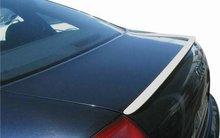 Aleron deportivo para Audi A6 97-03 Sedan Small (PU)