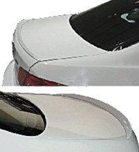 Aleron deportivo para BMW 3 E92 Coupe Small (PU)
