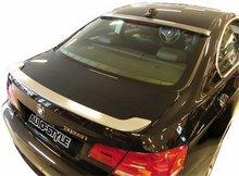 Aleron deportivo para BMW 3 E92 2drs 9/06- (ABS)