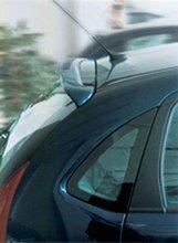 Aleron deportivo para Citroen C3 3/5drs 02- (small)