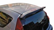 Aleron deportivo para Peugeot 107 (Wing)