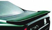 Aleron deportivo para Citroen C5 01-