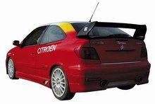Aleron deportivo para Citroen Xsara 9/97- WRC