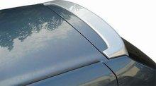 Aleron deportivo para Dacia Sandero 5drs 08- (PU)