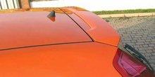 Aleron deportivo para Fiat Grande Punto 11/05- Sport