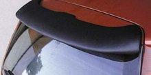 Aleron deportivo para Fiat Punto -9/99