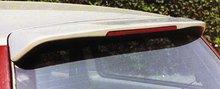 Aleron deportivo para Fiat Punto 10/93-9/99 + Luz de freno.