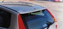 Aleron deportivo para Fiat Punto 5-drs 9/99-