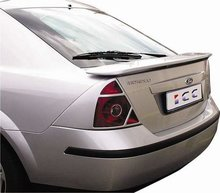 Aleron deportivo para Ford Mondeo III 5-drs 01-