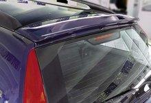 Aleron deportivo para Ford Mondeo III Wagon 01-