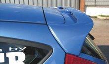 Aleron deportivo para Ford Fiesta VII 9/08-
