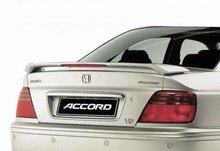 Aleron deportivo para Honda Accord 98-