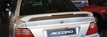 Aleron deportivo para Honda Accord 98- Mid-Wing