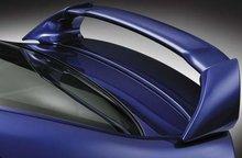 Aleron deportivo para Honda Civic Sedan (Hybrid) 05- M-S