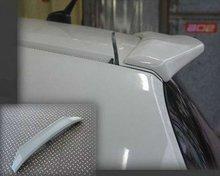Aleron deportivo para Honda Jazz 11/08- (OEM-Style)