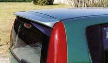Aleron deportivo para Hyundai Atoz 98-