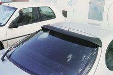 Aleron deportivo para Hyundai Coupe 98-