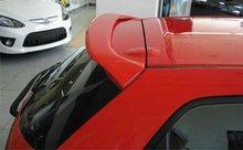 Aleron deportivo para Mazda 2 07-