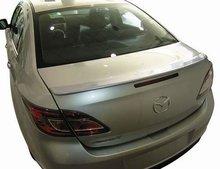 Aleron deportivo para Mazda 6 Sedan 12/07-