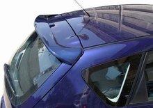 Aleron deportivo para Mazda 3 HB 5drs 03- (PU)