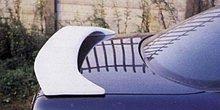 Aleron deportivo para Mercedes W210 E 8/95-