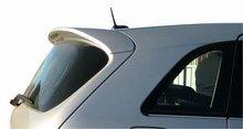 Aleron deportivo para Mercedes B-Klasse 5/05-