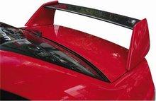 Aleron deportivo para Mitsubishi Lancer Evo VIII