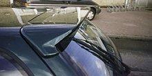 Aleron deportivo para Nissan Almera +R 3/5d 9/95-