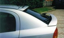 Aleron deportivo para Opel Astra G 3/5d 3/98-