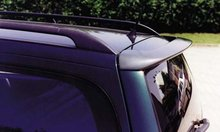 Aleron deportivo para Opel Astra G Wagon 3/98-